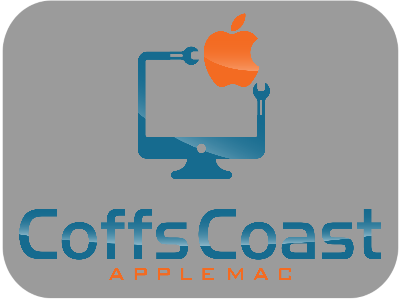 Coffs_Coast_Apple_Mac home